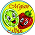 میوه خشک موژان